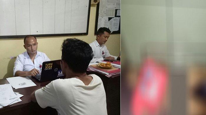 Gung De Wiradana Terancam Hukuman Mati, Setubuhi Gadis 14 Tahun Hingga Tewas