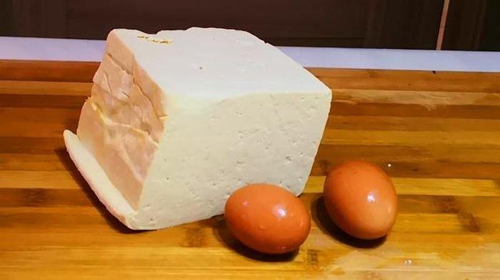 Bahaya Makan Telur Mentah yang Jarang Diketahui