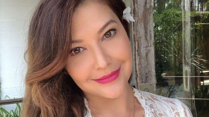Tamara Bleszynski Mengaku Kena Tipu Belasan Miliar Rupiah, Kuasa Hukum Sebut Masih Lengkapi Dokumen