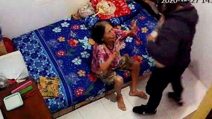 Aksi Perampokan & Penyekapan Lansia di Kalimantan Barat Viral, Polisi Berhasil Tangkap 2 Pelaku Ini