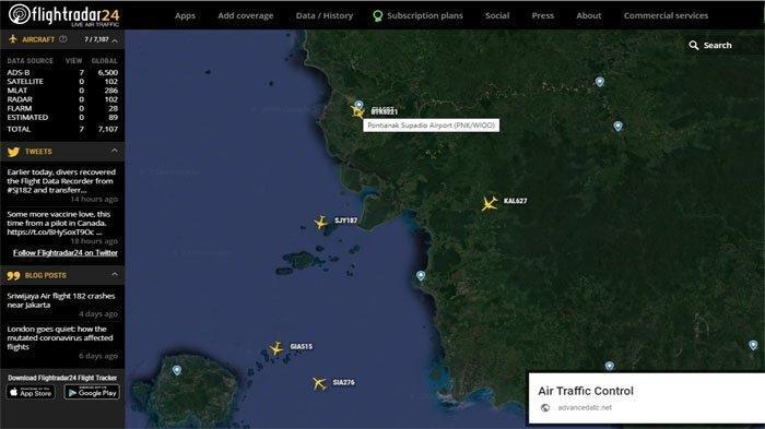 tangkapan-layar-wwwflightradar24com-bandara-supadio-pontianak.jpg