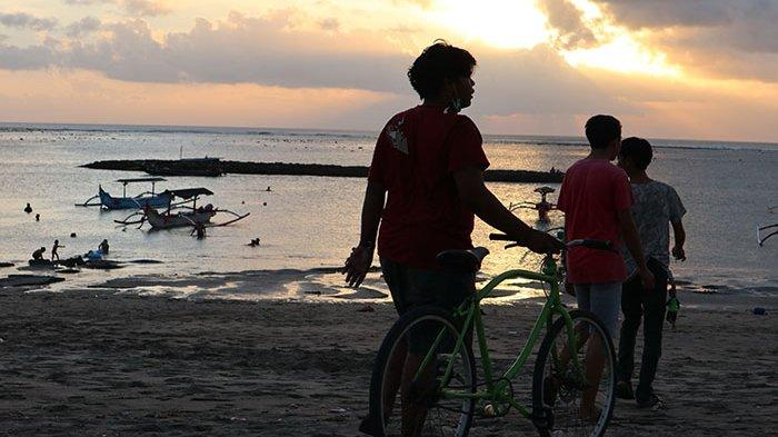 Pengamat Sosial Ingatkan Masyarakat Bali Jangan Terlena, Pemerintah Juga Harus Tingkatkan Pengawasan