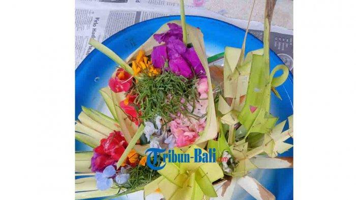 Piodalan Bhatara Rambut Sedana Rabu 11 Agustus 2021, Ini Imbauan PHDI dan MDA Bali