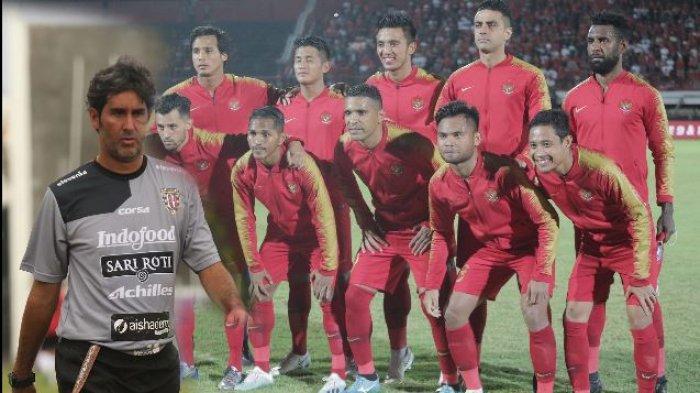 teco-bicara-timnas-indonesia-dan-nasib-di-bali-united.jpg