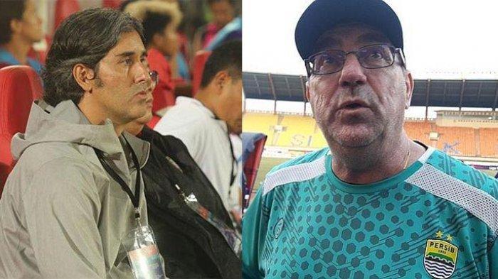 Coach Robert Rene Alberts Puji Serangan Balik Cepat Bali United