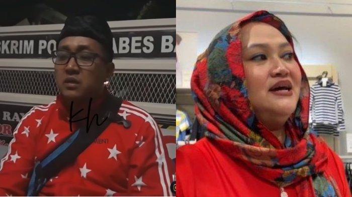 Pihak Teddy Bantah Telah Menjual Harta Warisan Lina, Pengacara: Agak Lucu Ya