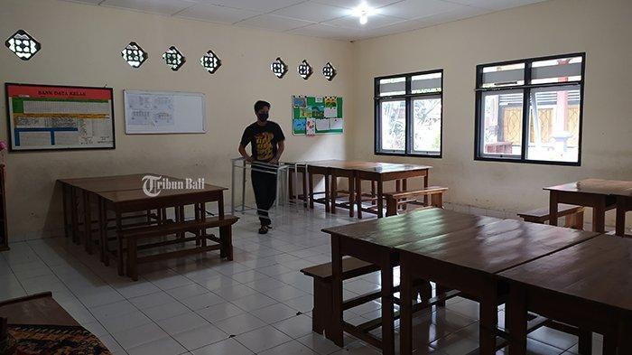 28 PMI yang Tiba di Buleleng Diisolasi di Lima Kecamatan, Rata-Rata Datang dari Amerika dan Italia