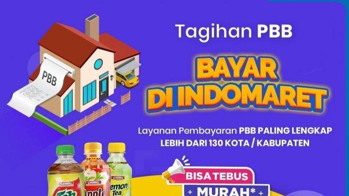 TERBARU Promo Indomaret 3 April 2021, Tebus Murah Minuman Rp2.000, HARGA HEBOH & Banjir Diskon