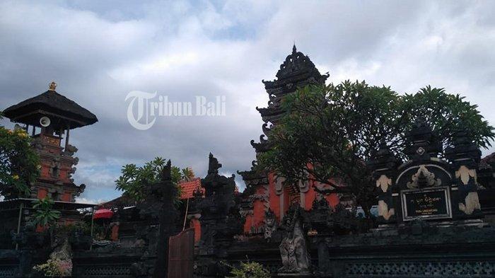 Mau Mudik Hari Ini? Cek Cuaca di Bali, Waspada Potensi Angin Kencang dan Gelombang Tinggi