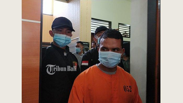 Pembunuhan di Kubutambahan, Konflik Korban dan Pelaku Dimulai dari Ledakan Mercon Tahun Baru