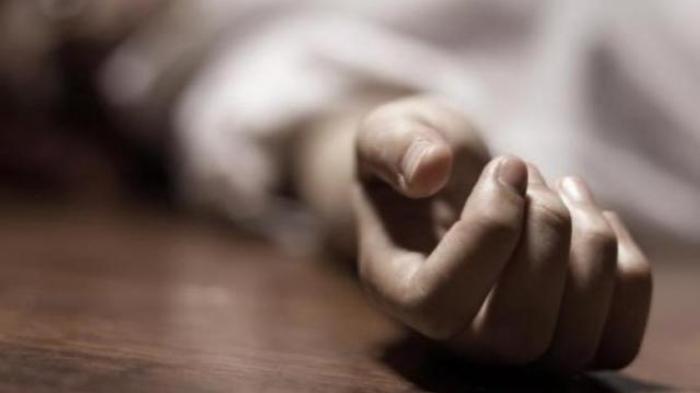Napi Narkoba Meninggal di RS Sanglah, WBP yang Tenggak Disinfektan Mual hingga Penglihatan Kabur