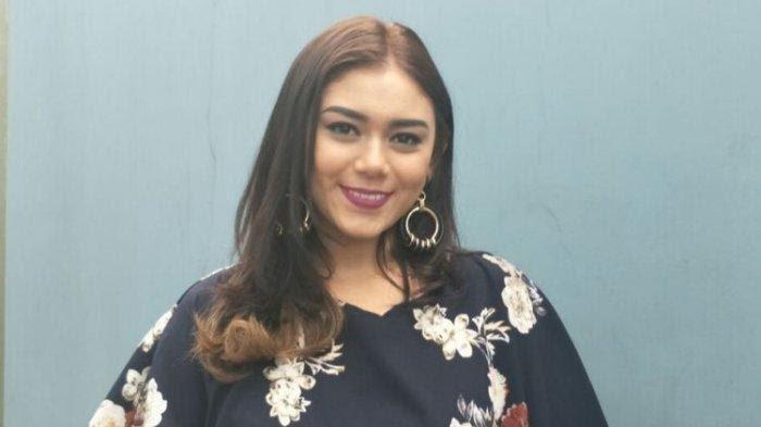 Janda Cantik Thalita Latief Siap Cari Pengganti Dennis Lyla, Aku Pengen Bahagia