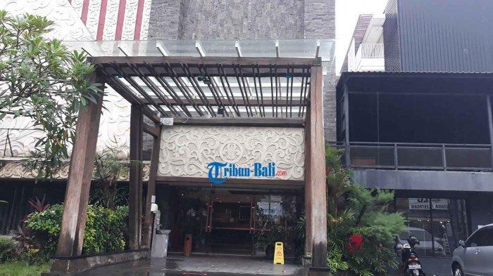 Pemerintah Nunggak Pembayaran Uang Sewa Hotel Untuk OTG di Bali, PLN Ancam Pemutusan Listrik