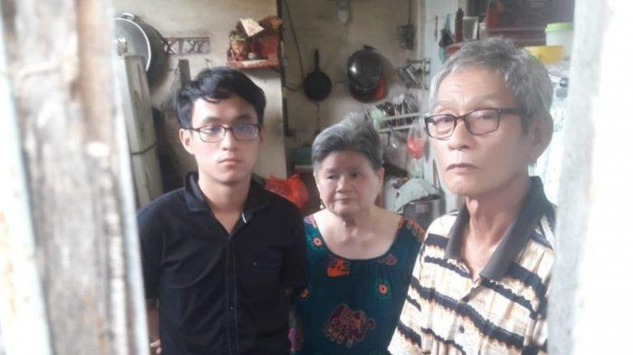 Keluarga di Denpasar yang Diduga Disekap dalam Rumah Alami Trauma Psikis