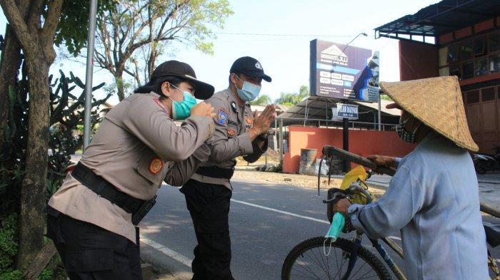 Tiga Wilayah di Bali Jadi Zona Hijau, Vaksinasi Prioritas di Sanur, Ubud, Nusa Dua