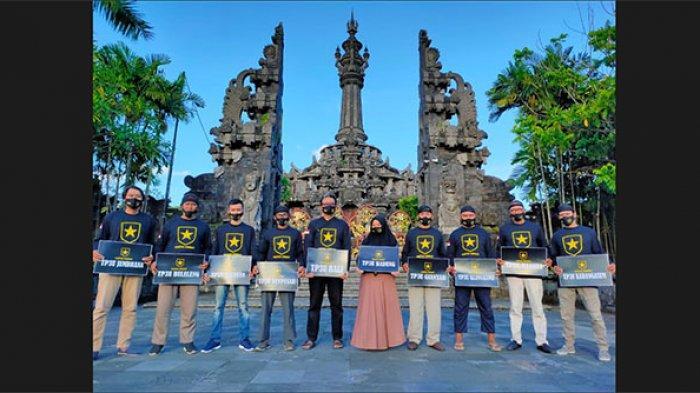 TP3U Bali Sedang Persiapkan Lahirnya Partai Ummat di Pulau Dewata, Ini Targetnya