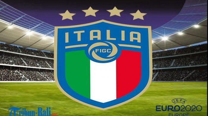 Kondisi Terkini Italia Tuan Rumah Piala Eropa 2020 dari Virus Corona yang Tewaskan 11 Orang