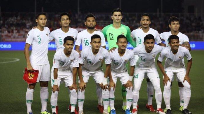 timnas-u23-indonesia.jpg
