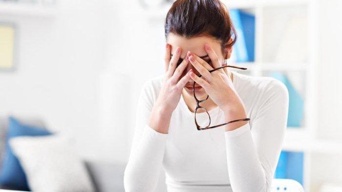 Sulit Fokus hingga Perubahan Perilaku, Berikut 10 Gejala Umum Demensia Alzheimer