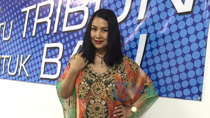 Komentar Titi DJ Usai Comeback Jadi Juri Indonesian Idol
