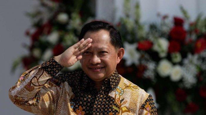 Mendagri Tegur 19 Pemda, Bali Sudah Cairkan Insentif Nakes sampai Juni