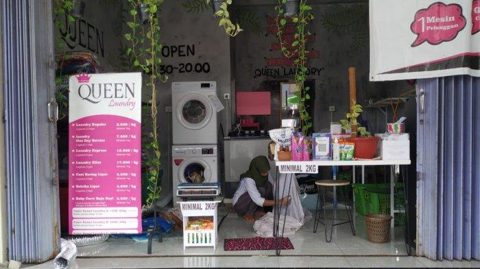 Jambret Sasar Balita di Denpasar Bali, Kurnia: Saya Masih Shock