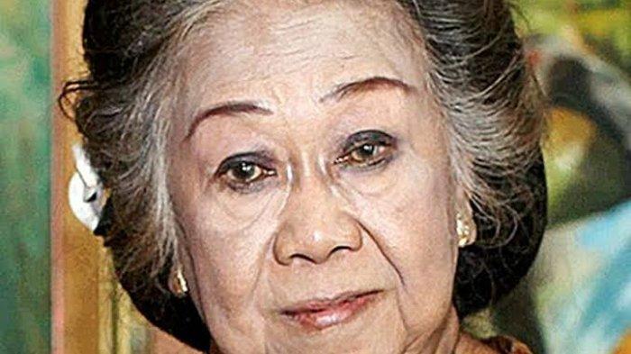 Guru Besar UI itu Telah Pergi, Selamat Jalan Toeti Heraty Noerhadi, Tutup Diusia 87 Tahun