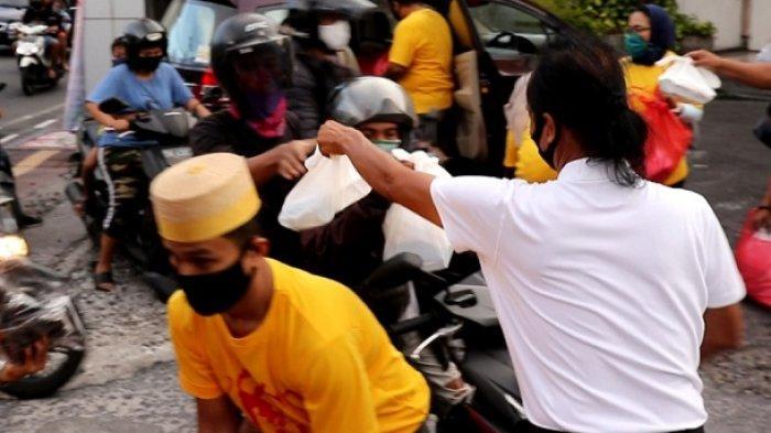 Sosok Zaenal Tayeb, Pernah Jual Rubicorn & Alphard untuk Sumbang Warga, Kini Ditetapkan Tersangka