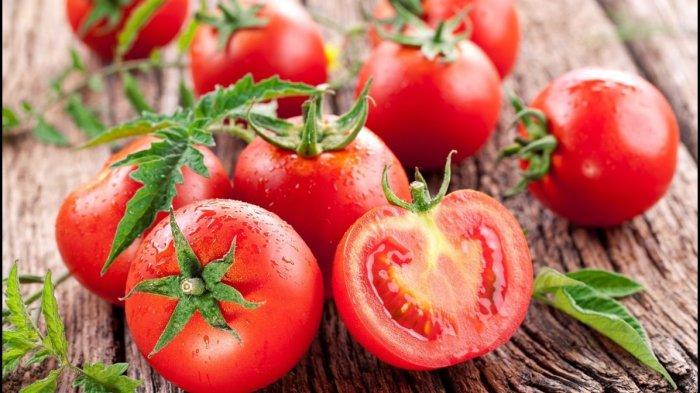 Benarkah Kandungan Likopen pada Tomat Bisa Memperbaiki Kualitas Sperma? Ini Penjelasannya