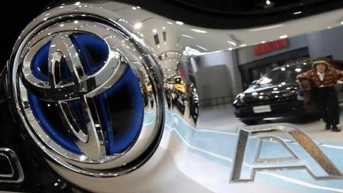 Daftar Merek Mobil Terlaris Periode Juli 2020, Toyota Tetap Juara