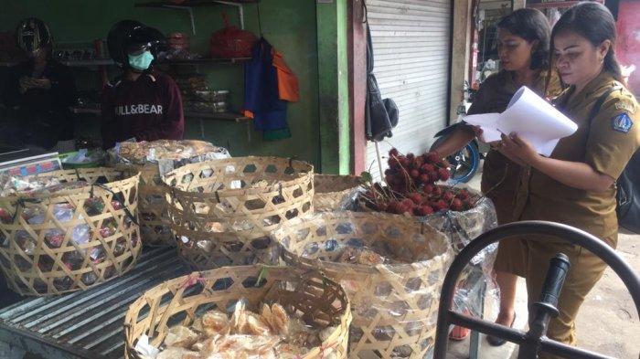 Jelang Galungan, TPID Badung Intensifkan Ketersediaan dan Kenaikan Harga Bahan Pokok