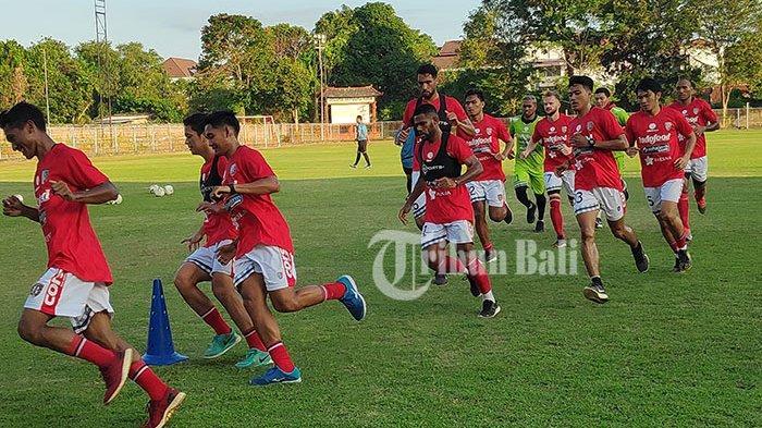 Taufik Hidayat Sebut Fokus PSM Makassar Kini Tertuju ke Bali United: Kami Ingin Bawa Pulang Poin