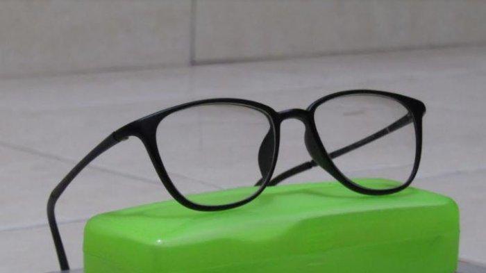 Mata Rusak Akibat Sering Tatap Layar Gawai, Apakah Kacamata Anti Radiasi Bisa Jadi Solusi?