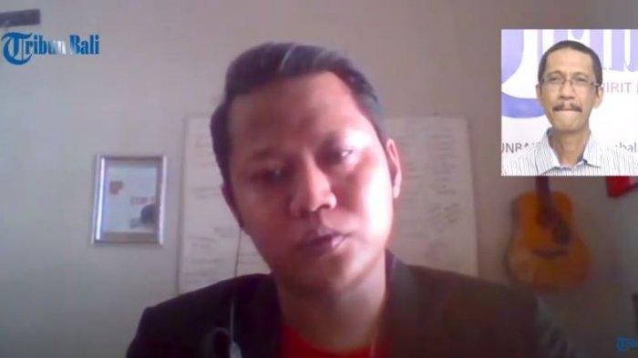 Stigma Negatif Terhadap Pengidap Bisa Bikin Orang Takut Tes Covid