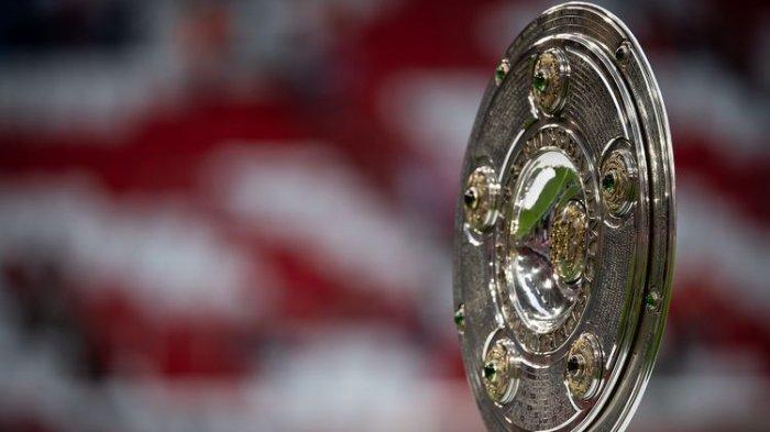 Bundesliga Dimulai Lagi Hari Ini, Hadirkan Laga Panas Antara Borussia Dortmund dengan Schalke 04
