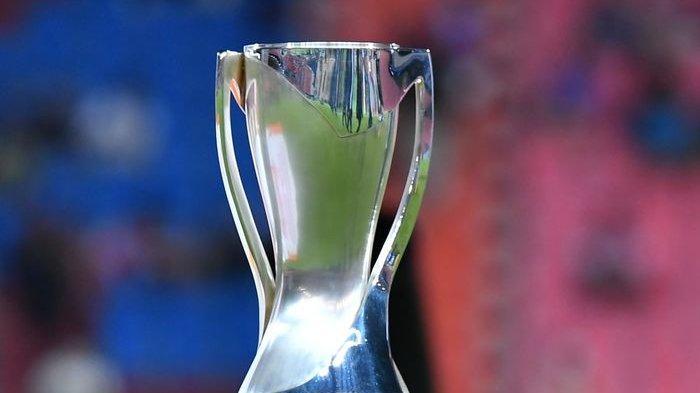 Timnas Indonesia Tempati Grup G, Berikut Hasil Undian Kualifikasi Piala Asia U-23 Uzbekistan