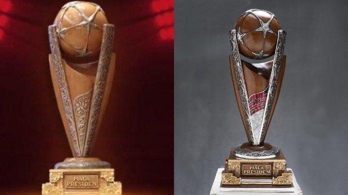 Live Streaming & Prediksi Skor Arema FC Vs Persebaya Final Piala Presiden 2019, Kick-off 20.00 WITA