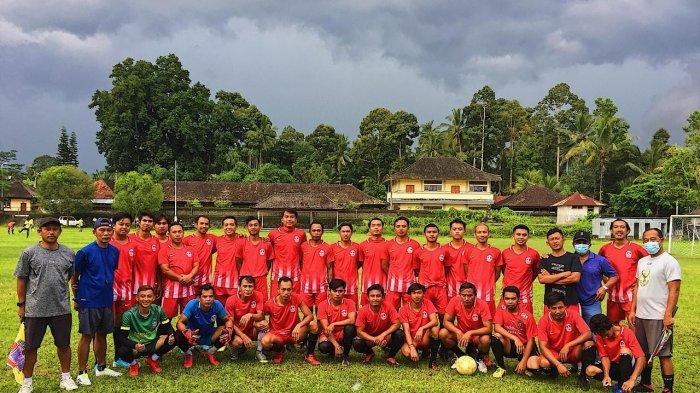 Diperkuat Mantan Pemain Bali United dan Perseden, TRR Raih Kemenangan Beruntun - trr-rendang-vs-wanen.jpg