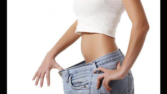 Ini Cara Menurunkan Berat Badan dengan Madu, Bisa Turun hingga 5 Kg Hanya dalam Seminggu
