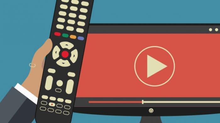 Biar Tidak Ketinggalan Zaman, Ternyata ini Beda TV Analog dan Digital