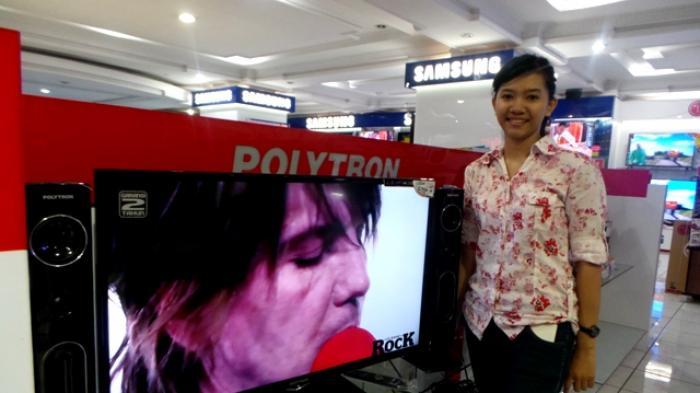 tv-polytron-cinemax-pro.jpg