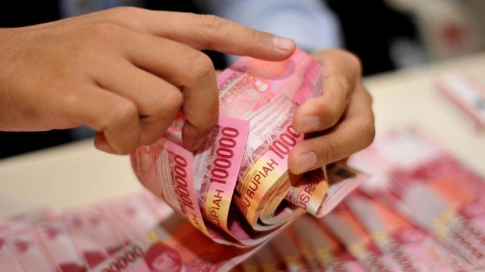 Dampak PAD Badung Tak Capai Target, Anggaran Dishub Kena Pangkas Rp 30 M