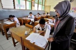 SMPN 13 Belum Terwujud, Disdikpora Denpasar Tambah Sembilan RKB