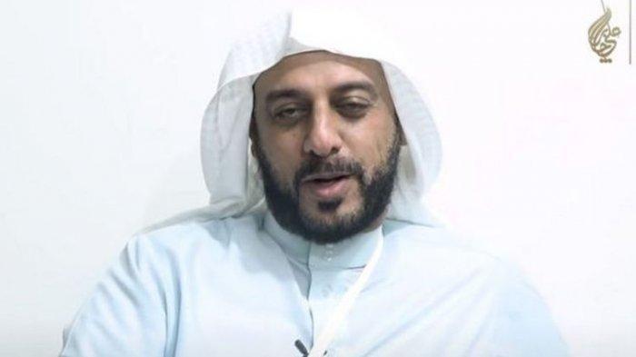 Kisah Perjalanan Sang Ahlul Qur'an, Syekh Ali Jaber