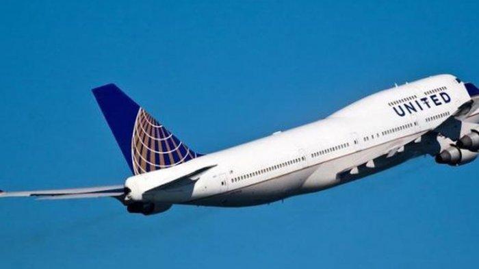 Semua Penumpang Mendadak Batuk Saat Pesawat Hendak Lepas Landas, Pilot Tunda Penerbangan
