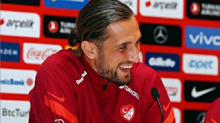 Update Bursa Transfer Liga Italia AC Milan Dekati Striker Turki Ini, Inter Milan Incar Bek Tangguh