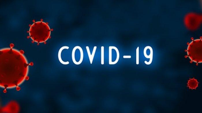 Kasus Covid-19 di Jembrana Melonjak, RSU Negara Siapkan Tambahan Ruang Isolasi 22 Bed