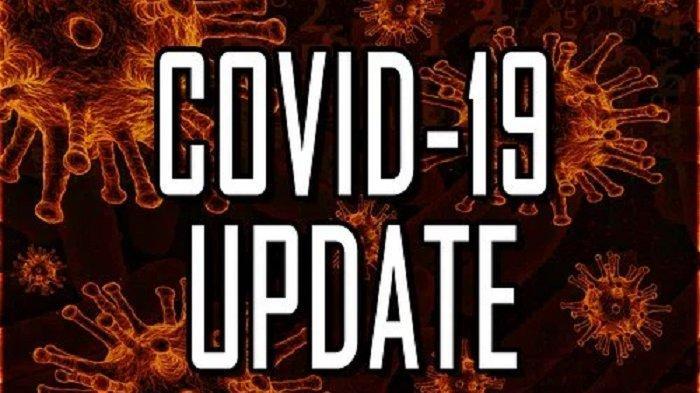 UPDATE Covid-19 di Bali 10 April 2021, Positif: 153 Orang, Sembuh: 124 Orang dan Meninggal: 6 Orang