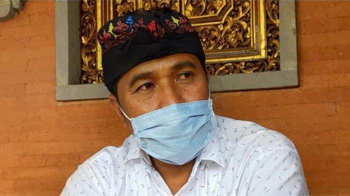 Update Covid-19 di Denpasar: Kasus Sembuh Bertambah 18 Orang, Positif 21 Orang & 1 Pasien Meninggal