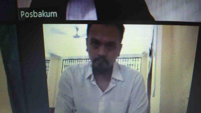 Kembali Ditangkap Edarkan Sabu dan Ekstasi, Nyoman Utarayama Dituntut 11 Tahun Penjara